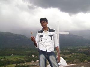 Mohanraaj | Mohanraaj 4u | blacklisted mohan | mohan raaj